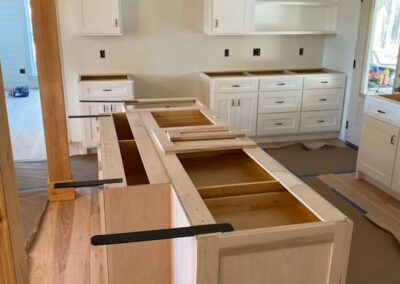 Nashville Custom Cabinets Phot0 1 (104)
