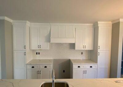 Nashville Custom Cabinets Phot0 1 (11)