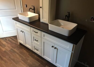 Nashville Custom Cabinets Phot0 1 (111)