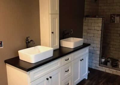 Nashville Custom Cabinets Phot0 1 (112)
