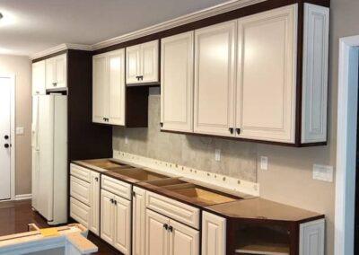 Nashville Custom Cabinets Phot0 1 (113)