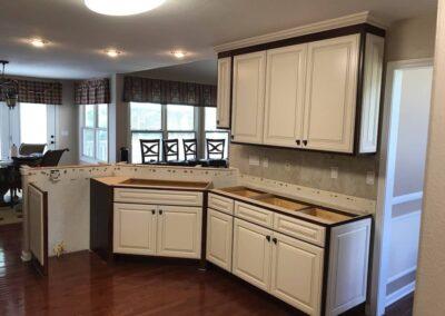 Nashville Custom Cabinets Phot0 1 (115)
