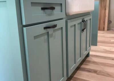 Nashville Custom Cabinets Phot0 1 (116)