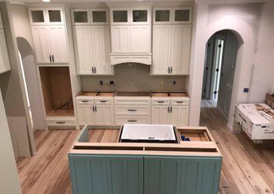 Nashville Custom Cabinets Phot0 1 (117)