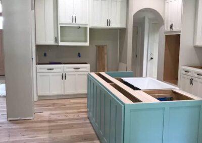 Nashville Custom Cabinets Phot0 1 (118)
