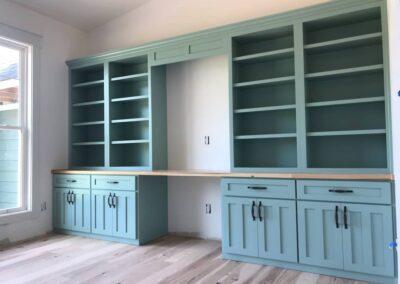 Nashville Custom Cabinets Phot0 1 (119)