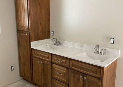 Nashville Custom Cabinets Phot0 1 (12)