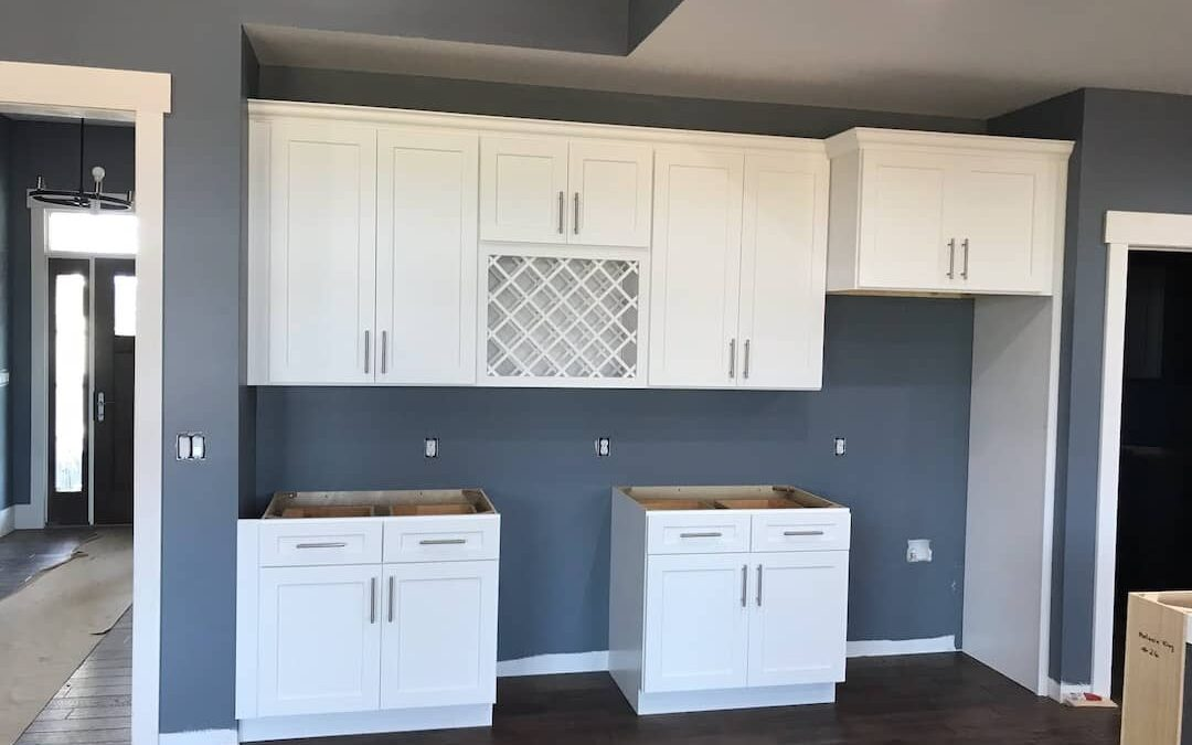 Custom Cabinets Nashville | We Have the Most Amazing Quality for You