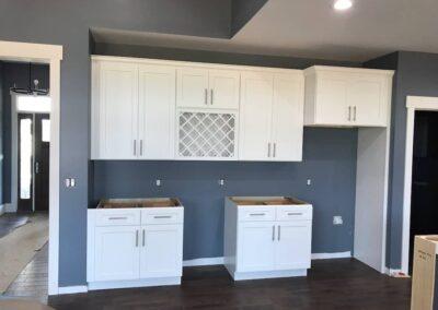 Nashville Custom Cabinets Phot0 1 (120)