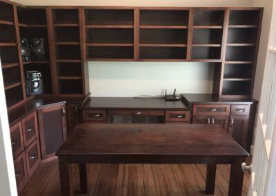 Nashville Custom Cabinets Phot0 1 (123)