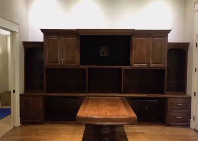 Nashville Custom Cabinets Phot0 1 (129)