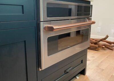 Nashville Custom Cabinets Phot0 1 (13)