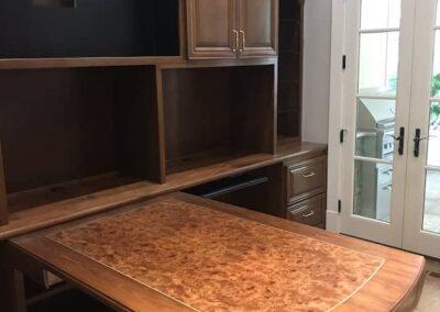 Nashville Custom Cabinets Phot0 1 (131)