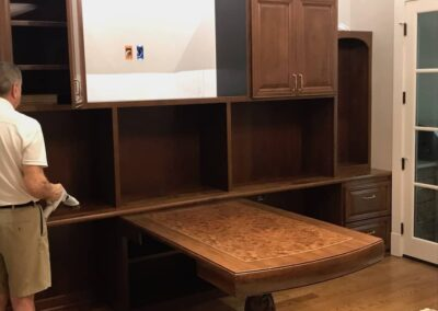 Nashville Custom Cabinets Phot0 1 (132)