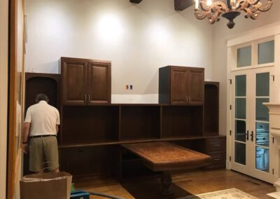 Nashville Custom Cabinets Phot0 1 (135)