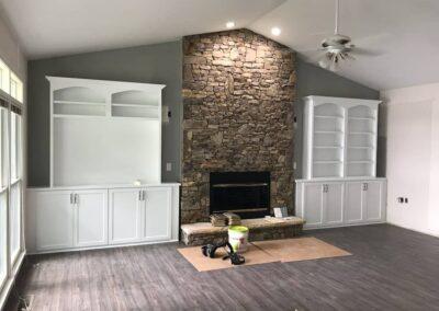 Nashville Custom Cabinets Phot0 1 (138)