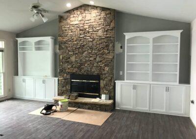 Nashville Custom Cabinets Phot0 1 (139)