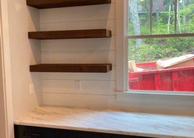 Nashville Custom Cabinets Phot0 1 (14)