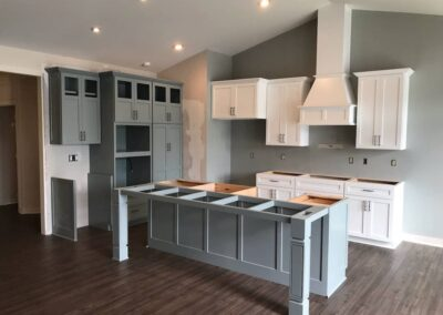 Nashville Custom Cabinets Phot0 1 (140)
