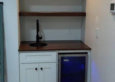 Nashville Custom Cabinets Phot0 1 (142)