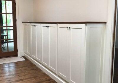 Nashville Custom Cabinets Phot0 1 (144)