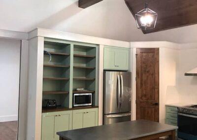 Nashville Custom Cabinets Phot0 1 (145)