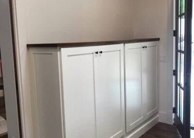 Nashville Custom Cabinets Phot0 1 (149)