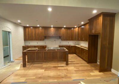 Nashville Custom Cabinets Phot0 1 (15)