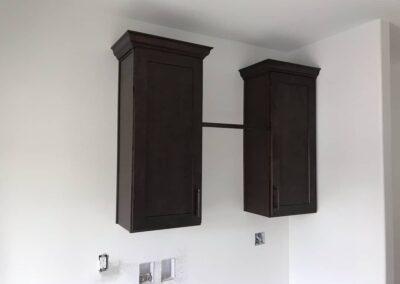 Nashville Custom Cabinets Phot0 1 (150)