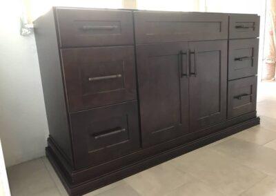 Nashville Custom Cabinets Phot0 1 (152)
