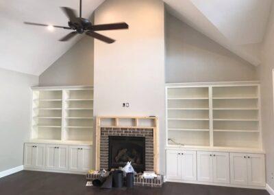 Nashville Custom Cabinets Phot0 1 (154)
