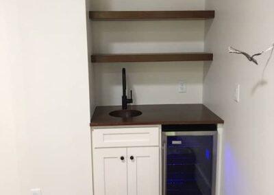 Nashville Custom Cabinets Phot0 1 (155)