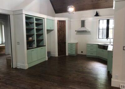 Nashville Custom Cabinets Phot0 1 (156)