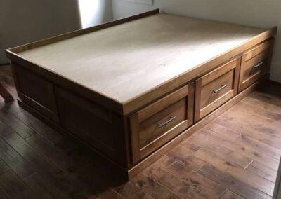 Nashville Custom Cabinets Phot0 1 (157)
