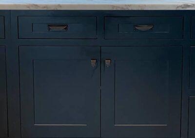 Nashville Custom Cabinets Phot0 1 (16)