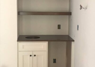 Nashville Custom Cabinets Phot0 1 (164)