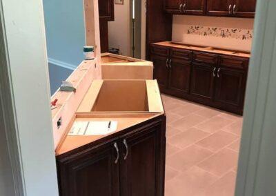 Nashville Custom Cabinets Phot0 1 (167)