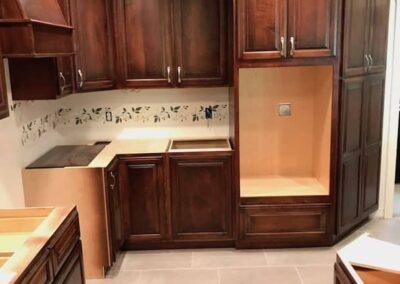 Nashville Custom Cabinets Phot0 1 (168)