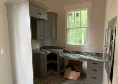 Nashville Custom Cabinets Phot0 1 (17)
