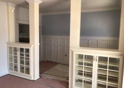 Nashville Custom Cabinets Phot0 1 (170)