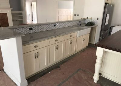 Nashville Custom Cabinets Phot0 1 (171)