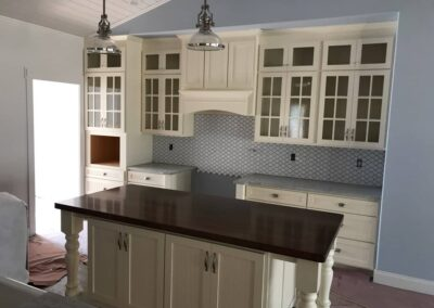 Nashville Custom Cabinets Phot0 1 (173)