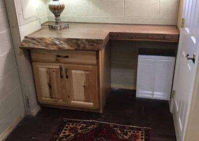 Nashville Custom Cabinets Phot0 1 (178)