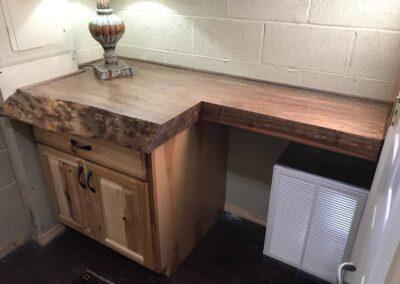 Nashville Custom Cabinets Phot0 1 (179)