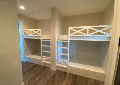 Nashville Custom Cabinets Phot0 1 (18)