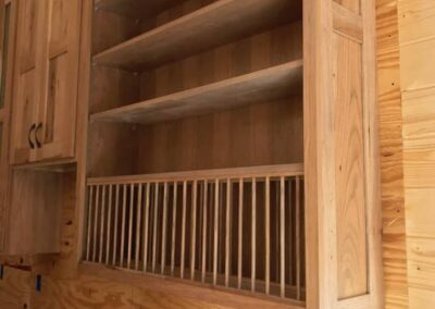 Nashville Custom Cabinets Phot0 1 (182)