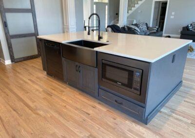 Nashville Custom Cabinets Phot0 1 (184)