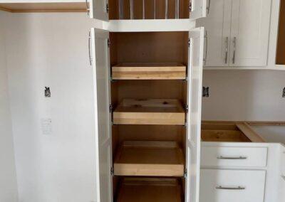 Nashville Custom Cabinets Phot0 1 (186)