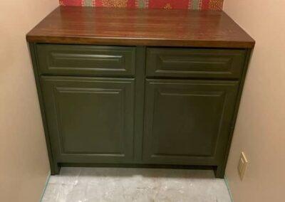 Nashville Custom Cabinets Phot0 1 (187)
