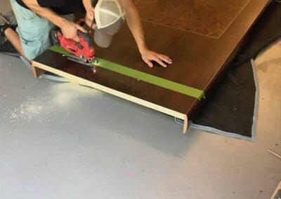 Nashville Custom Cabinets Phot0 1 (188)